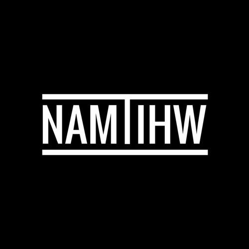 Shape Of You Ed Sheeran (Namtihw Remix)