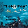 Peter Pan Kelsea Ballerini Cover Mp3