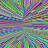 Lagu Original- ylva fold