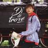 Đi Để Trở Về / Soobin Hoang Son mp3
