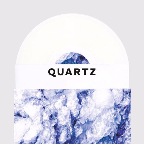 Quartz Records Compilation, Vol. I