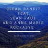 Clean Bandit Feat Sean Paul And Anne Marie Rockabye Basa And Soel Remix Mp3