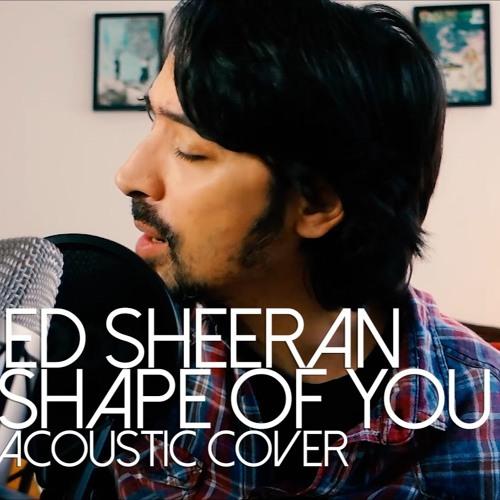 Download Ed Sheeran -Shape of You  ->VIDEO<-