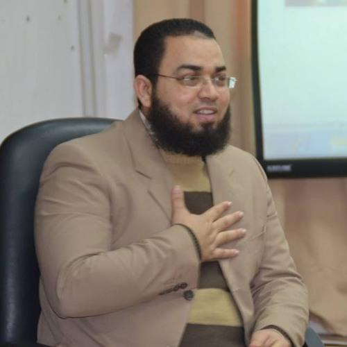 الاختبار الصعب | الشيخ أحمد الجابري