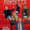 [2015] Konfetti (Ingrid Lausund) - [02] Showbeginn