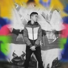 REMIX DJ LyKan