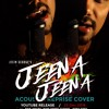 JeenaJeena-Jecin George cover (mp3 DL in youtube Description)
