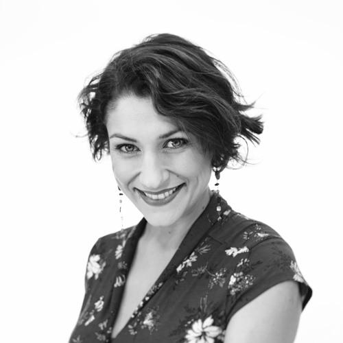 """Marie Busato - """"Des mots comme des oiseaux"""""""