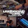 Laidback Luke | Yearmix 2016