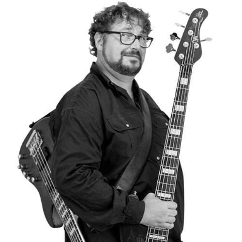 "Federico Malaman - ""FedComp"" For SpectraComp Bass Compressor"