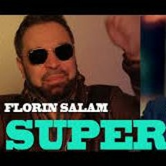Florin Salam & Ionut de la Constanta - Tu ma faci sa simt iubirea █▬█ █ ▀█▀ 2017 [ By GiulyMusic ]