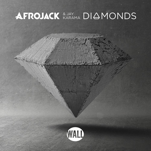 Afrojack & Jay Karama