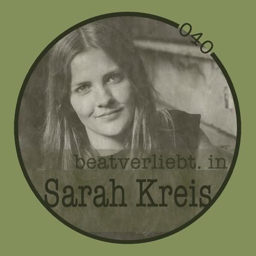beatverliebt. in Sarah Kreis   040