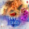 Pehli Dafa - Atif Aslam - Official Audio
