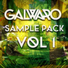 Galwaro Sample Pack Vol. 1 [FREE DOWNLOAD]