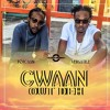 Popcaan ft. Versatile - Gwaan Out Deh (11 Eleven Riddim) - January 2017