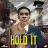 Vybz Kartel - Hold It (Explicit)