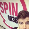 Niall Farrell (Pop the Cherry Comedy) - The Week That Was on Spin 103.8 - Friday 6th January 2017