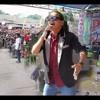 demy - istimewa (lagu demy yang ber bahasa indonesa)