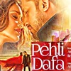 Pehli Dafa by Atif Aslam  Latest Song 2017