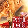 Pehli Dafa By Atif Aslam  Latest Song 2017