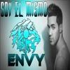 Soy El Mismo- Prince Royce (Cover By Envy)