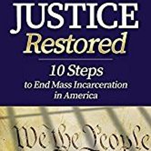The Magical Mystery Tour Jan 6 2017 Injustice & the Law in America & Jury Nullification