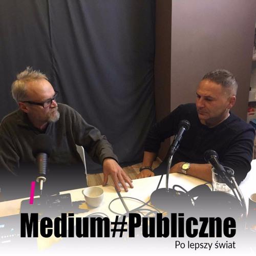 Parol mówi prawdę o fakturach Kijowskiego, Kasprzak empatyzuje z liderem KOD