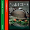 War Poems, By Various, Read by Paul McGann and Regine Candler