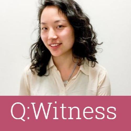#3 – Q:Witness – New economy