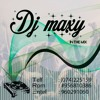 109 - Mix Juan Gabriel - Hermanos Yaipen - Dj Maxy'16