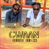 Popcaan Ft. Versatile - Gwaan Out Deh - January 2017