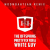 The Offspring - Pretty Fly For A White Guy (Moombahteam Instrumental Remix)