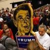 The week ahead: Desperately seeking Reagan