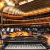 Franz Liszt - Hungarian Rhapsody No. 2