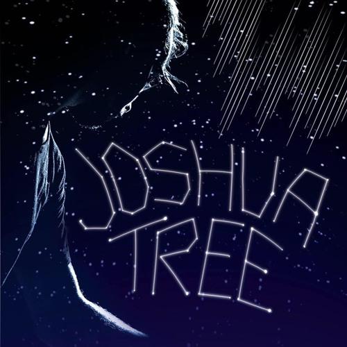 WYCE's GR Live Ep36 Joshua Tree-Fauxgrass-Lavengood