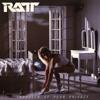 Ratt - Lay It Down cover