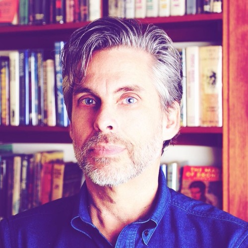 Novels, Nihilism, and Criticism Sandwiches: An Interview with Michael Chabon