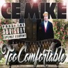 CeMike - This Musik ()
