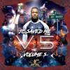 "Du2ce - ""The Anthem/Intro"" #1 (J.C. Saved Me V5 New Album)"