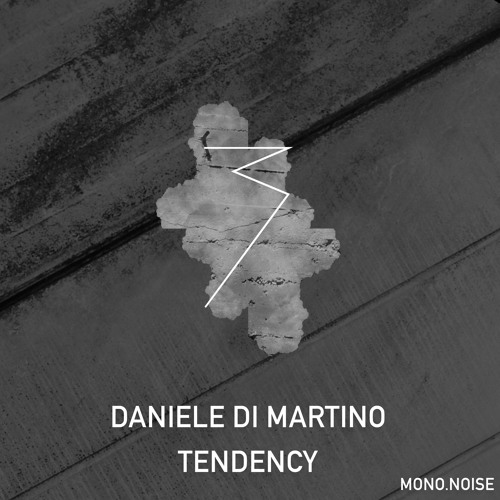 Daniele Di Martino - Tendency (Original Mix).mp3