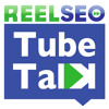 ReelSEO TubeTalk 65: How To Use YouTube Cards