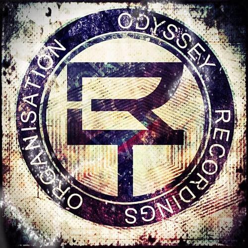 Rhythm Tek - Blackout
