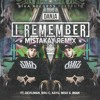 DANJA - I REMEMBER [MISTAKAY REMIX ft. DEVILMAN, BRU-C, KAYG, MISH & JMAN] FREE DOWNLOAD