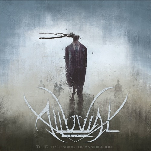 alluvial-the-deep-longing-for-annihilation