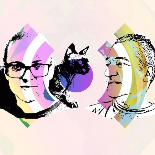 Augusti – Coraxkonferensen och vers av Simon Gustafsson, FreedomFest och en bra radiomånad
