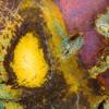 eclectics mix -  041   Marcos   Dubmasters Cosmica Music  