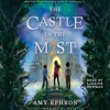 The Castle in the Mist by Amy Ephron, read by Laraine Newman -- Nerdy Book Club clip