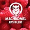 Machromel - Raspberry (Original Mix)
