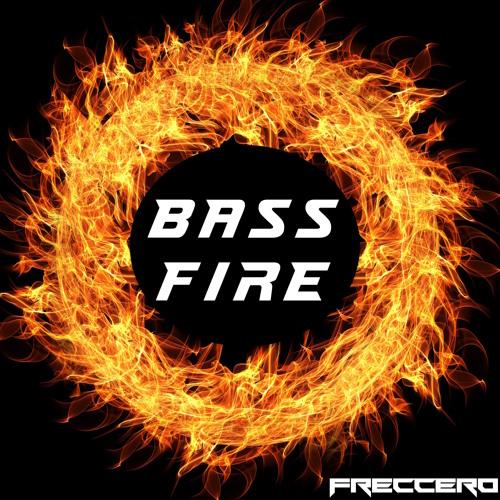 Bass Fire